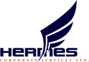 Hermes Corporate Services Ltd.
