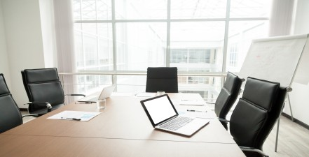 Duties of Directors of a Cayman company